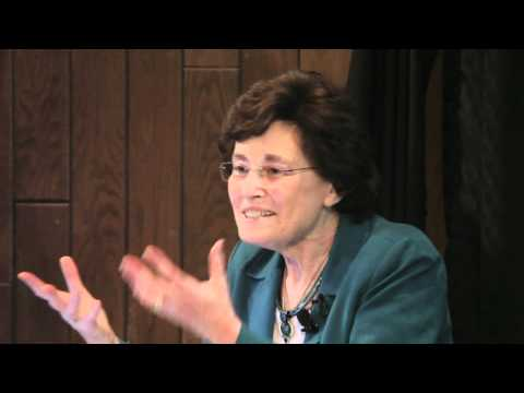 Joanne Cantor: Multitasking exercises