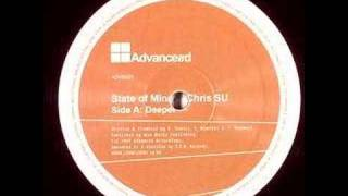State of Mind and Chris Su - Deeper
