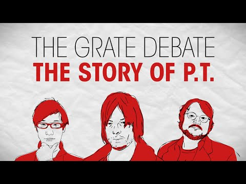 Xxx Mp4 The Grate Debate The Story Of P T 3gp Sex