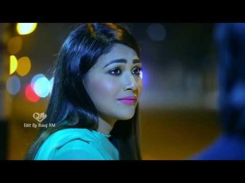 Xxx Mp4 Bheja Bheja Bangla Music Video 2017 By Arfin Rumey Nancy 3gp Sex