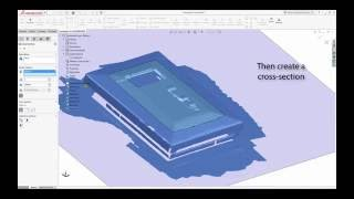 Geomagic for Solidworks Demo - The Most Popular High Quality