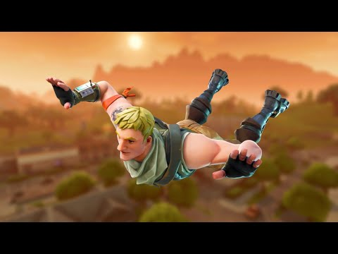 HOW TO PLAY FORTNITE ON IPHONE 6 OR UNDER!!!!!!!!!!!!!