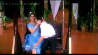 Suraksha (1994) - Part 8