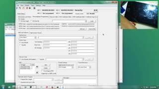 Qualcomm IMEI QCN Tool / imei repair / Qcn edit / HEX Edit / imei