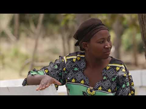 Shamba Shape Up Sn 07 - Ep 21 Value Addition, Farmer Groups, Bananas (English)