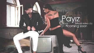 Farid Aqa - Payiz (Official Video)