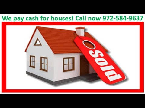 Sell my house fast Fort Worth | We buy homes cash | 972-584-9637 | No Fees | Fast Free Offer