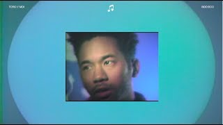 Download Toro y Moi - ″Girl Like You″ Video