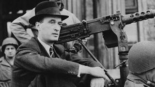 La Storia siamo noi: I manager di Hitler - Alfried Krupp
