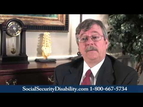 Loosing SSDI Benefits - California - CA - SSD Benefits - Social Security Benefits