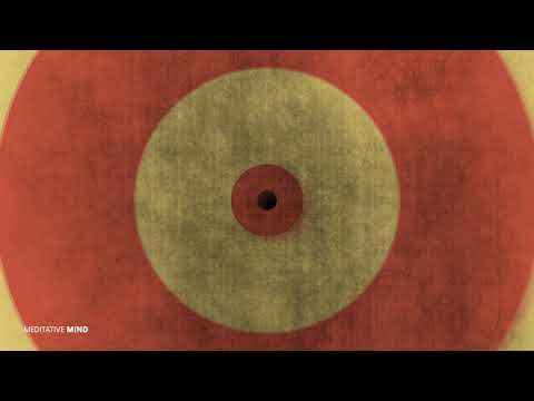 256Hz + 432Hz - BIG TIBETAN SINGING BOWL MEDITATION MUSIC - Healing Music, Singing Bowl Music