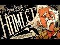 Warbucks - Don't Starve Hamlet - New World - Part 1