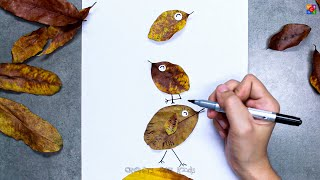 10 AWESOME PAINTING TRICKS FOR FAMILY AND FUN