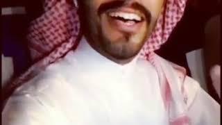 #x202b;في عينها يعجز الوصف هي ام هذا القلب ...المبدع يزيد بن خالد#x202c;lrm;