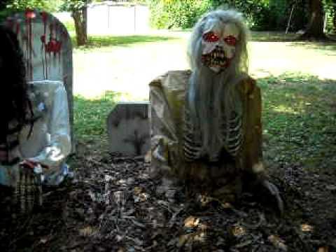 halloween props 012.avi