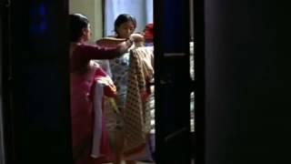Tamil actress Priyamani full nude Scene