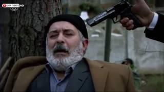 #x202b;ميماتي يحاول قتل زازا وكارا ينقذه بشق الانفاس#x202c;lrm;