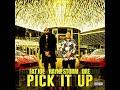 Pick It Up (Remix) - Fat Joe ft. Rayne Storm & Dre mp3