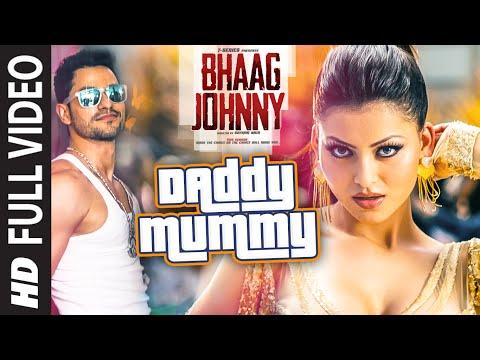 Xxx Mp4 Daddy Mummy FULL VIDEO Song Urvashi Rautela Kunal Khemu DSP Bhaag Johnny T Series 3gp Sex
