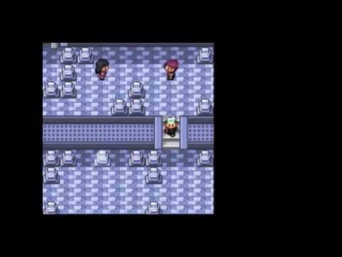 Kings Guidance: Pokemon Emerald - Where to Find Shadow Ball