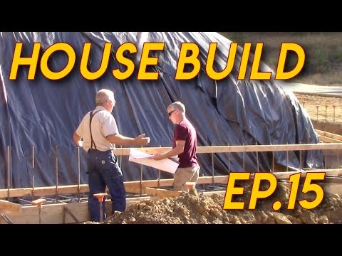Permit and Inspection EP.15