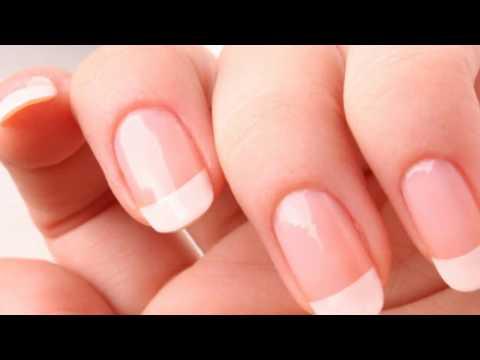 How to get PERFECT shiny nails WITHOUT POLISH| पॉलिश के बिना आदर्श चमकदार नाखून कैसे प्राप्त करें