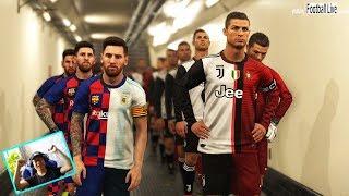 4 minutes, 34 seconds) Pes 2019 Ronaldo Juventus Video - PlayKindle org