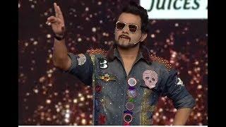 Fake Aamir Khan Sings Aati Kya Khandala | #RSMMA | Radio Mirchi