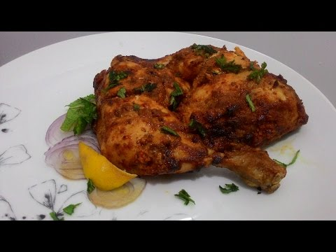 Better than KFC, Chicken fry in Air fryer , Healthy Recipe