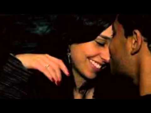 Eric Benet While You Were Here