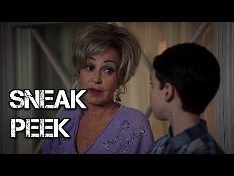 Young Sheldon - Episode 1.09 - Spock, Kirk, and Testicular Hernia - Sneak Peek 3