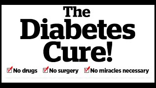 """Click Here ► http://tiny.cc/NoMoreDiabetes21 Scientifically Proven Cure For Diabetes Was Finally Revealed! Also Revealed The 2 Deadliest DIABETES LIES That Got A Doctor Jailed. And The 3 Step """"Pancreas Jump-start"""" Trick That Reverses Diabetes In s Little As 11 Days!   The Benefits............ """"How To Cure"""" """"Diabetes"""" """"Diabetes Cure"""" """"Scientifically Diabetes Cure"""" """"Get Rid Of Diabetes"""" """"How To Get Rid Of Diabetes"""" """"Get Rid Of Diabetes Permanently"""" """"The Proven Cure For Diabetes"""" """"The Best Cure For Diabetes"""" """"Best Cure For Diabetes"""" """"How To Get Rid Of Diabetes Permanently"""" """"Diabetes Natural Treatment"""" """"Proven Cure For Diabetes"""" """"Best Cure For Diabetes Fast""""  How To Cure Diabetes Fast ► http://tiny.cc/NoMoreDiabetes21  --------------------------------------------------------------------------------------------------------- For More Related Videos... Watch... [The Proven Diet Plan! Lose The Weight You Desire Just 3-Weeks!]  Watch Here ►  https://youtu.be/H_nR40dtCiM ---------------------------------------------------------------------------------------------------------"""