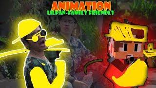 Animasi erpan1140 lilpan-family friendly