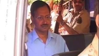 Satyam founder Ramalinga Raju found guilty in India's largest corporate scandal
