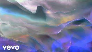 Halsey, Dominic Fike - Dominic's Interlude (Visualizer)