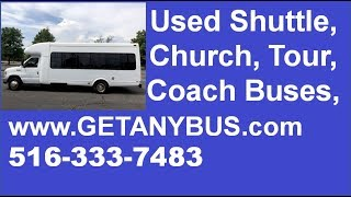25+seater+bus Videos - 9tube tv