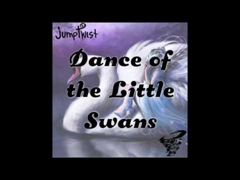 Classical Gymnastics Floor Music | Dance of the Little Swans