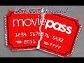OMG: A TV Series About MoviePass is Coming from Mark Wahlberg!