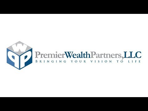 Premier Wealth Partners: Financial Advisor in Charleston SC | Financial Service Directory