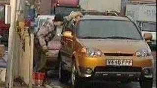 Komik Aşk Sevgi Ihtiras şaban Grils Comedy Animals şaban