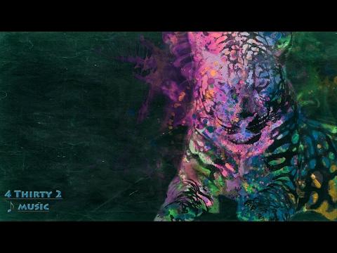 Black Tiger Sex Machine - Face Down (Crystalize Remix) 432hz [Dubstep]