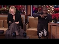 Download  Kevin Hart - Vegas Hangover - Full Interview MP3,3GP,MP4