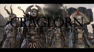Craglorn Trials Videos - 9tube tv