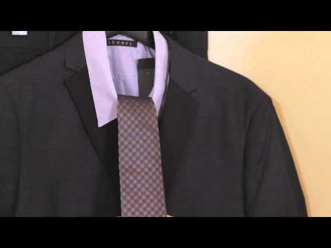 Suits for Destination Weddings : Wedding Style