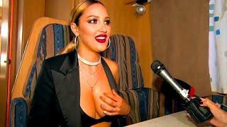20 WORST MOMENTS CAUGHT ON LIVE TV
