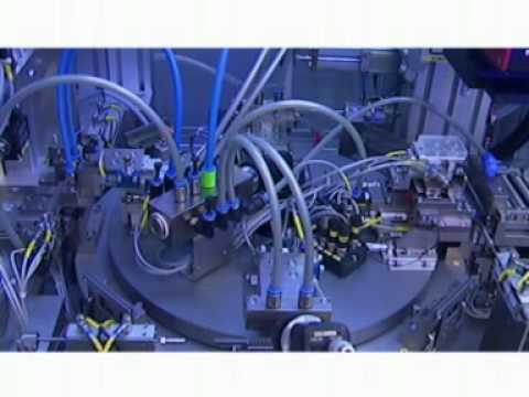 How Reed Switches are Manufactured
