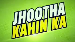 Machli jal Ki Rani hai Sunny Leone new item song teaser out now with Omkar kapoor & Sunny Singh
