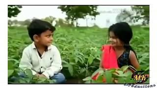 Tamil HD WhatsApp status video & Funny videos