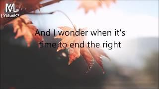 Wateva - See U (ft. Johnning) (Rival Remix) (Lyrics)