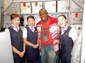 flying fm Tokyo to Cebu City Philippines on Philippine Air 2018